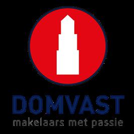 Domvast Utrecht - Utrecht